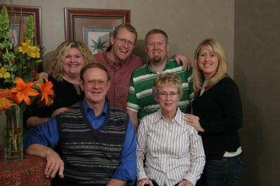 img_4281-family.jpg