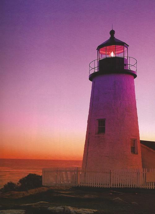 lighthouse-in-nighborhood.jpg