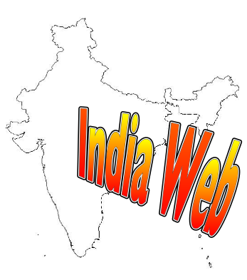 new-india-web_1.png