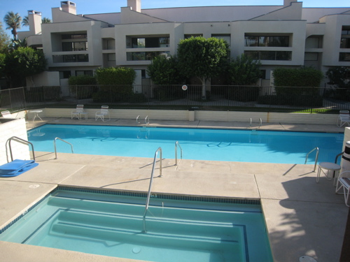 condo-pool.jpg