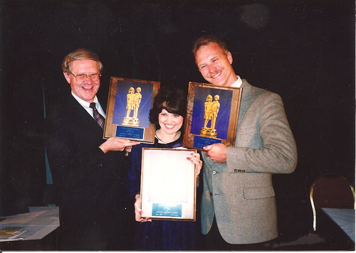 cpc_award_05.jpg