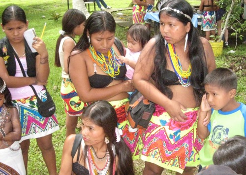 embera-woman.jpg