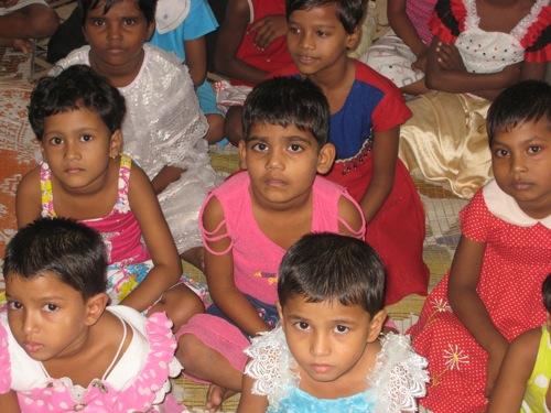 orphanage-03.jpg