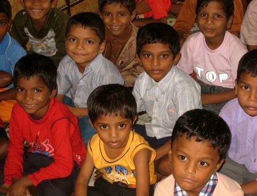 orphanage-06.jpg