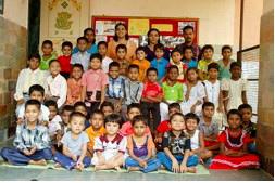 orphanage-10.jpg