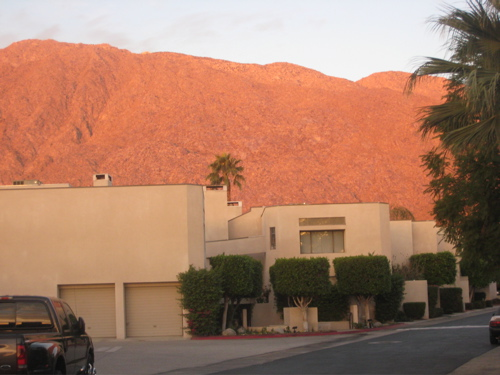 palm-springs-morning.jpg