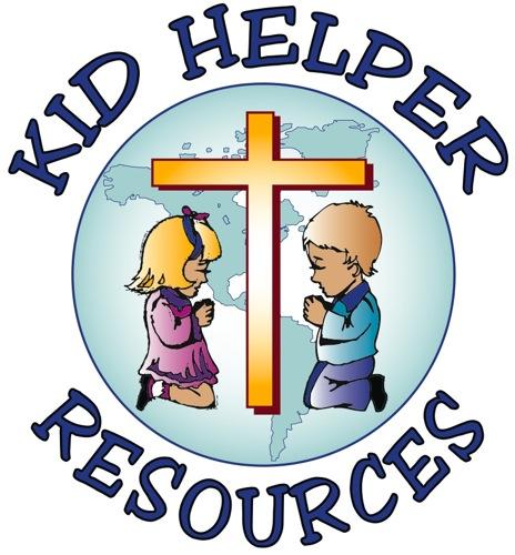 khr_pray_logo11bk.jpg