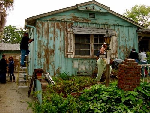 rustys-house-1.jpg