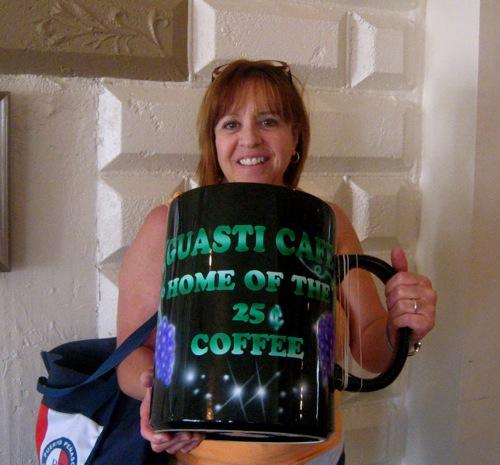 ann-coffee-mug-2.jpg