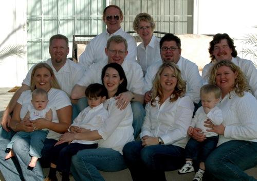 family-photo-01.jpg