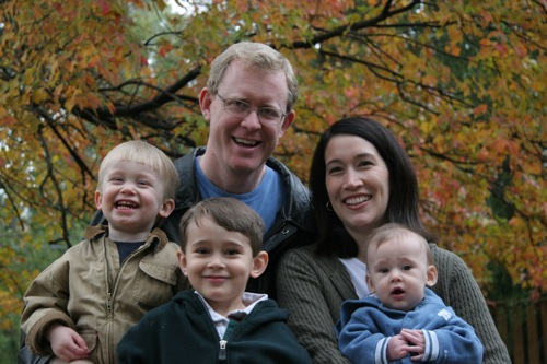 kens-family.jpg