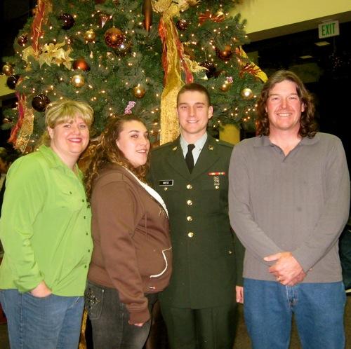 west-family.jpg