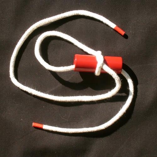 knotty-knot-resize.jpg