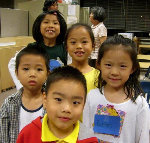 mandarin-kids.jpg