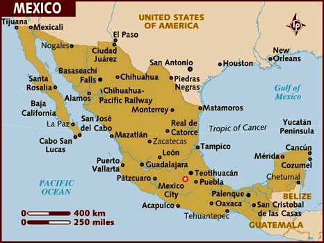 map_of_mexico.jpg