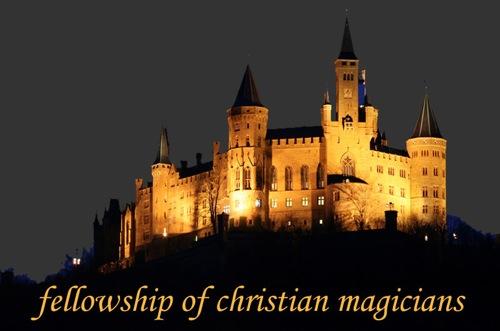 castle-lafcm.jpg