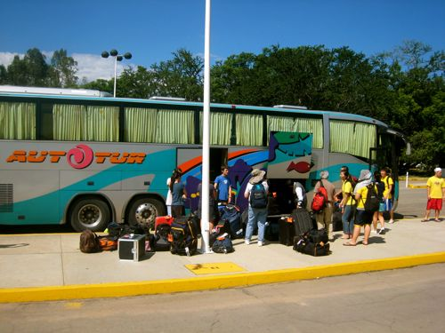 oax-bus-01.jpg