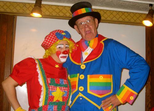 nancy-barney-circus.jpg