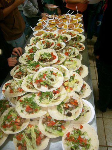 san-telmos-food-01.jpg