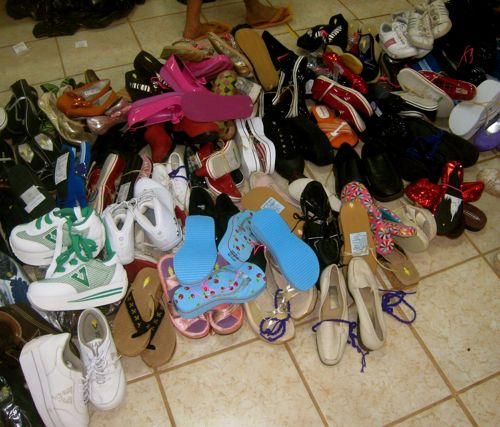 san-telmos-shoes-01.jpg