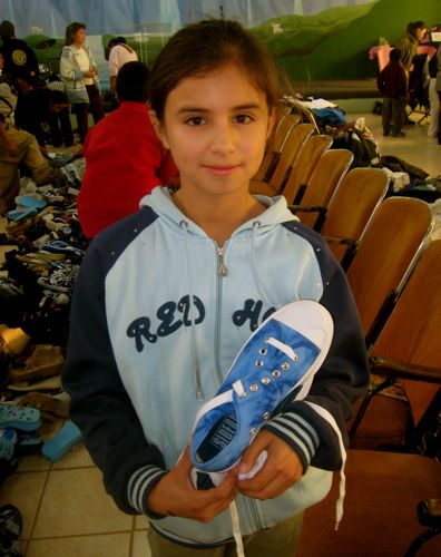san-telmos-shoes-03.jpg