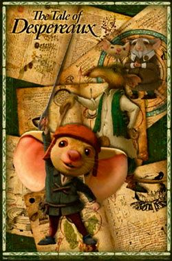 tales-of-despereaux.jpg