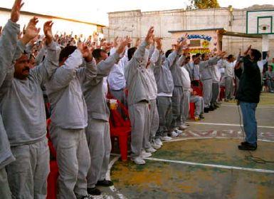 ensenada-jail.jpg