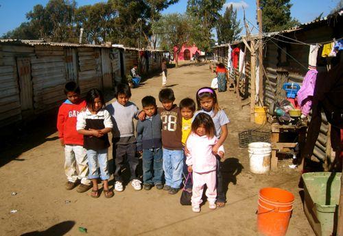 san-telmos-migrants.jpg