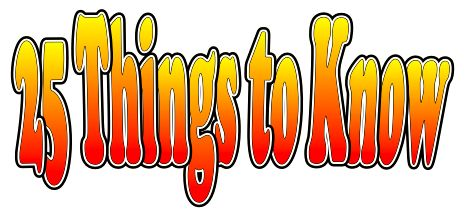 25-things-to-know.jpg