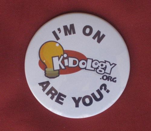 kidology-button.jpg