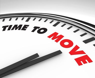 Is It Time to Move? | Kidhelper.com